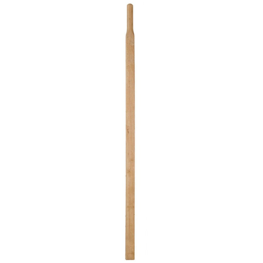 Ames True Temper 60-in L Wood Wheelbarrow Handle