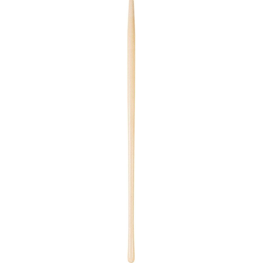 Ames True Temper 46-in L Wood Solid-Shank Shovel Handle