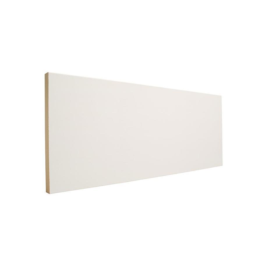 EverTrue Composite Board (Actual: 0.6875-in x 5.5-in x 12-ft)