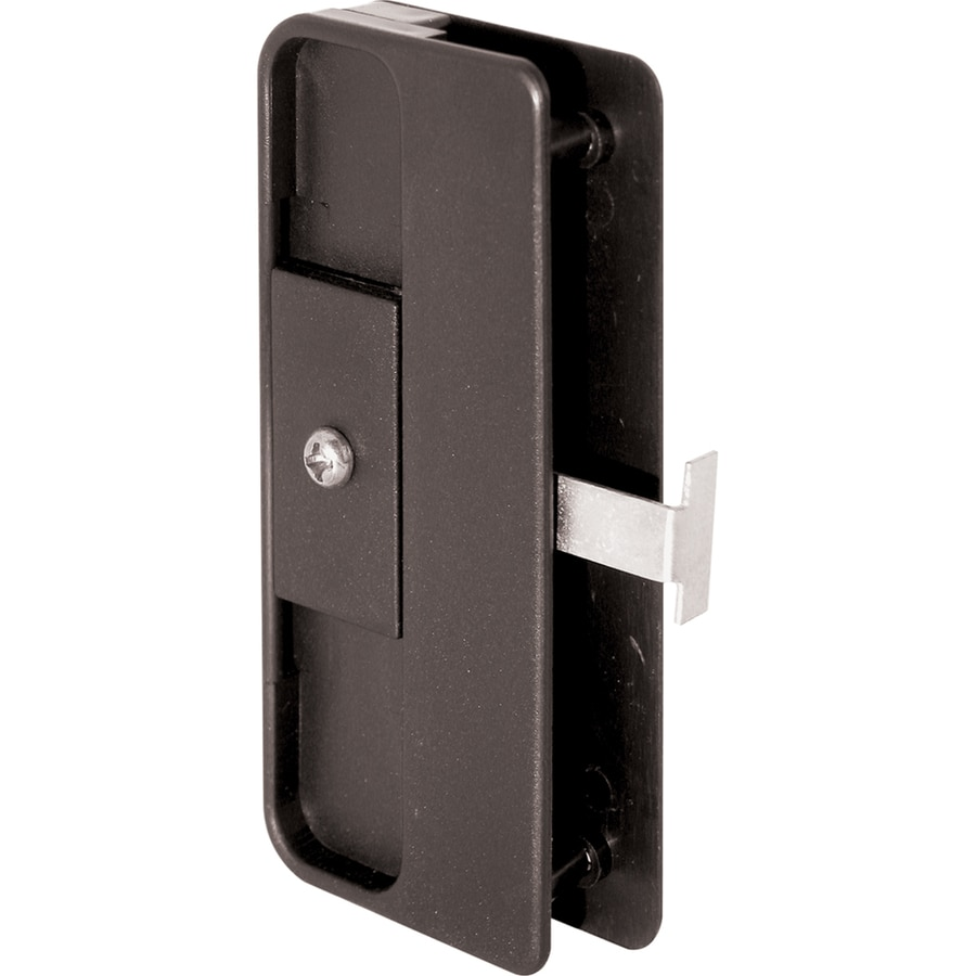 Prime-Line Screen Door and Storm Door Latch