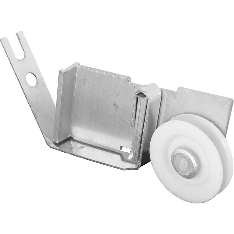Prime-Line 2-Pack 1-in Nylon Sliding Screen Door Roller