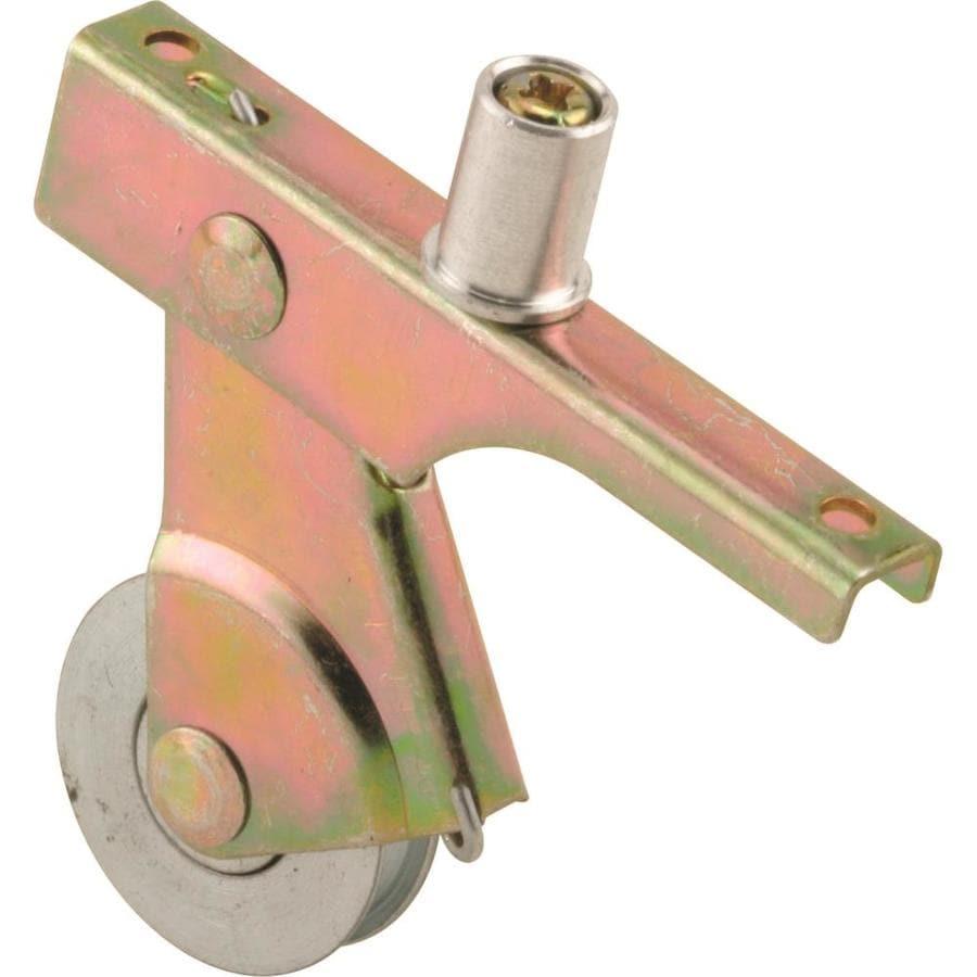 Prime-Line Steel Sliding Screen Door Roller