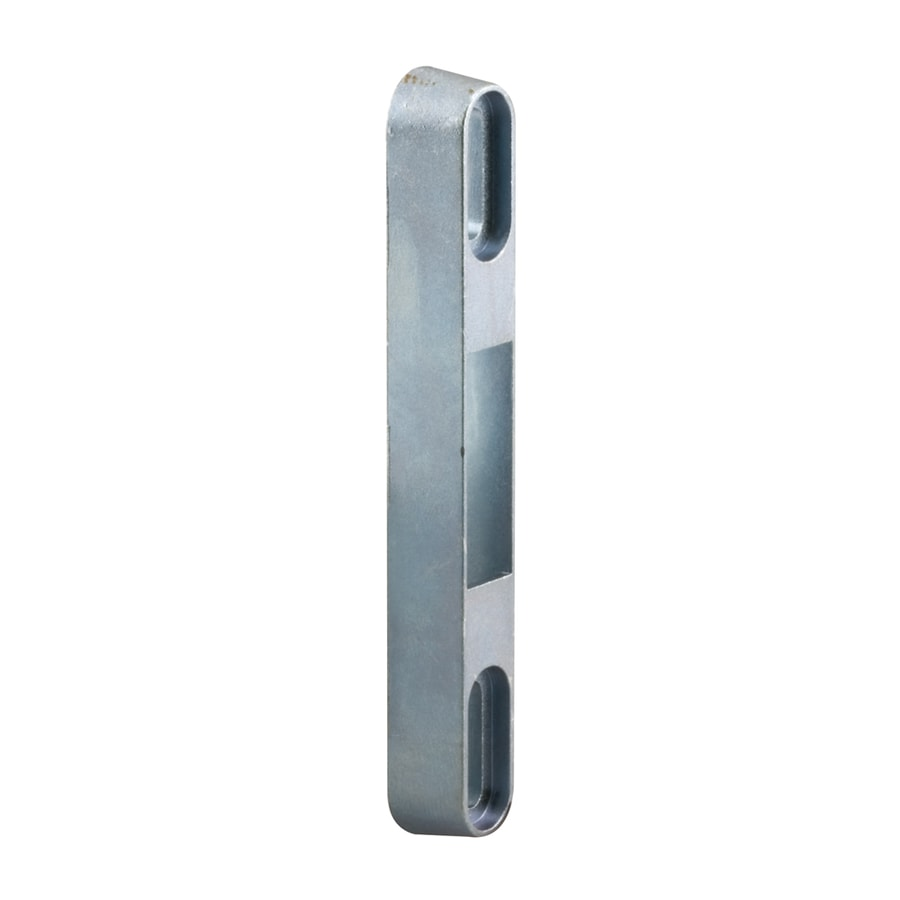 Shop Prime Line Sliding Glass Door Keeper At Lowes Com