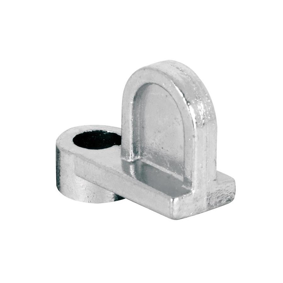 Prime-Line 8-Pack 1/16-in Window Screen Clips