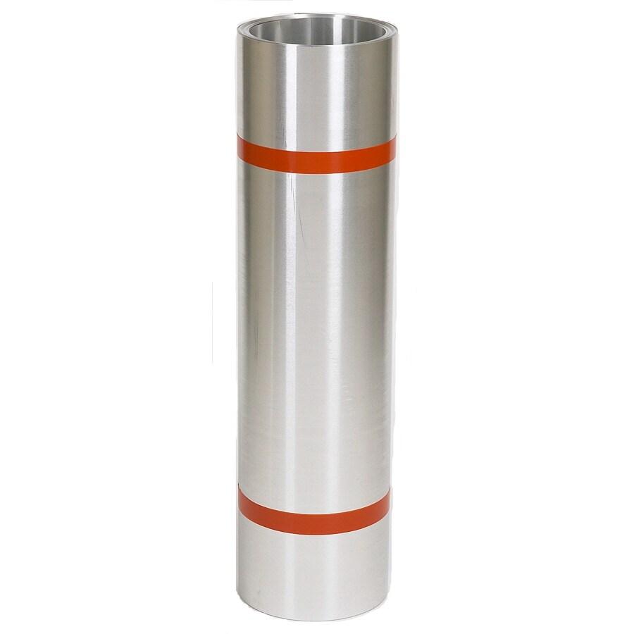 Amerimax 20-in x 25-ft Aluminum Roll Flashing
