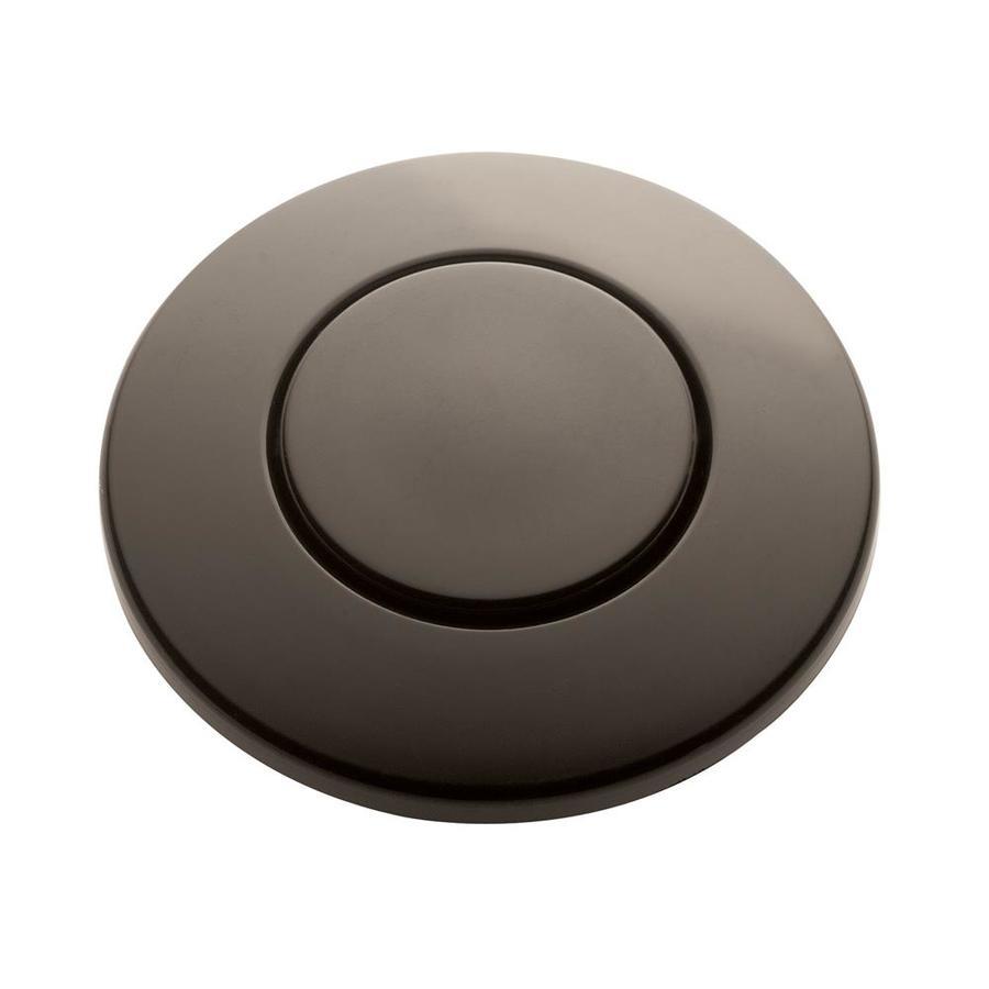 InSinkErator Bronze Garbage Disposal Switch