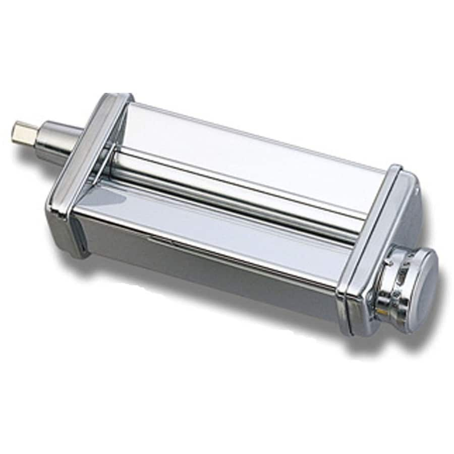 KitchenAid Stand Mixer Pasta Sheet Roller Attachment