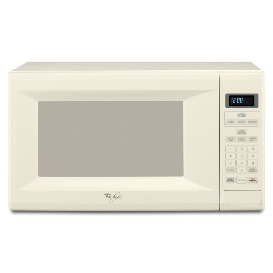 Only at Walmart. Rollback. Special Buy. New. Reduced Price. See more special offers. Customer Rating. 4 Stars & Up. Under Counter Microwaves. Showing 40 of results that match your query. Search Product Result. Magic Chef Cu. Ft. W Countertop Microwave Oven with Stylish Door Handle. Rollback. Product Image.