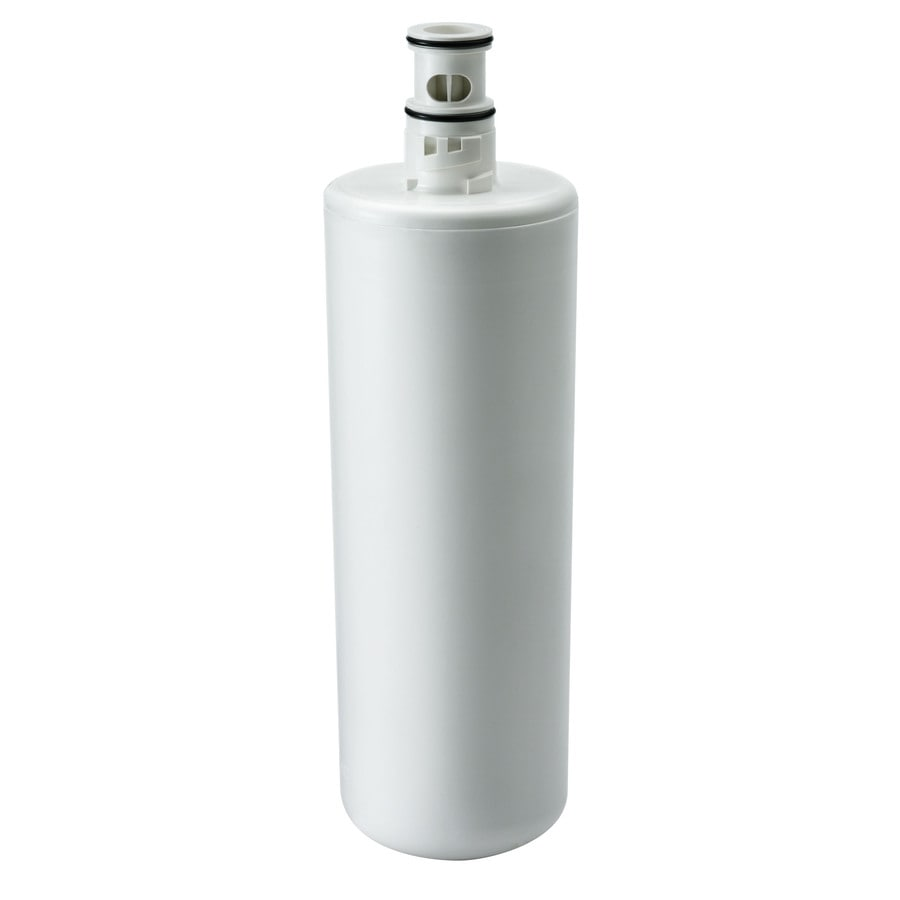 3M 2,000-Gallon Under Sink Replacement Filter
