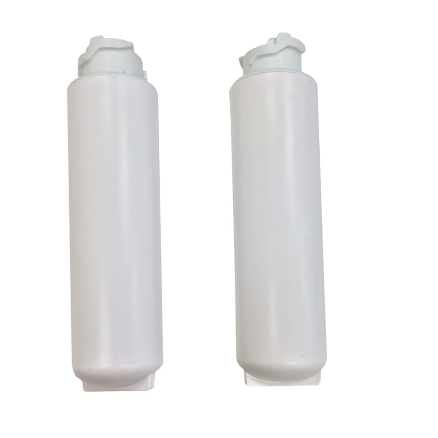 3M 2-Pack 750-Gallon Under Sink Replacement Filters with Reverse Osmosis