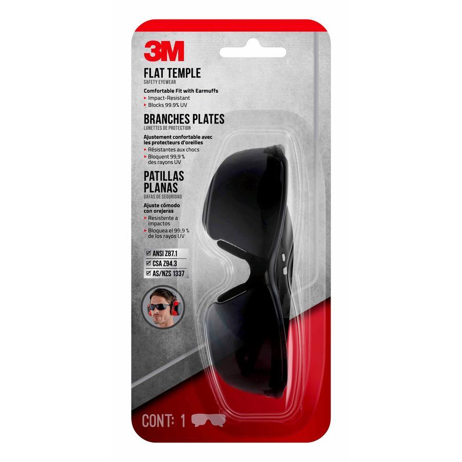 3M 47011WV6 Safety Eyewear
