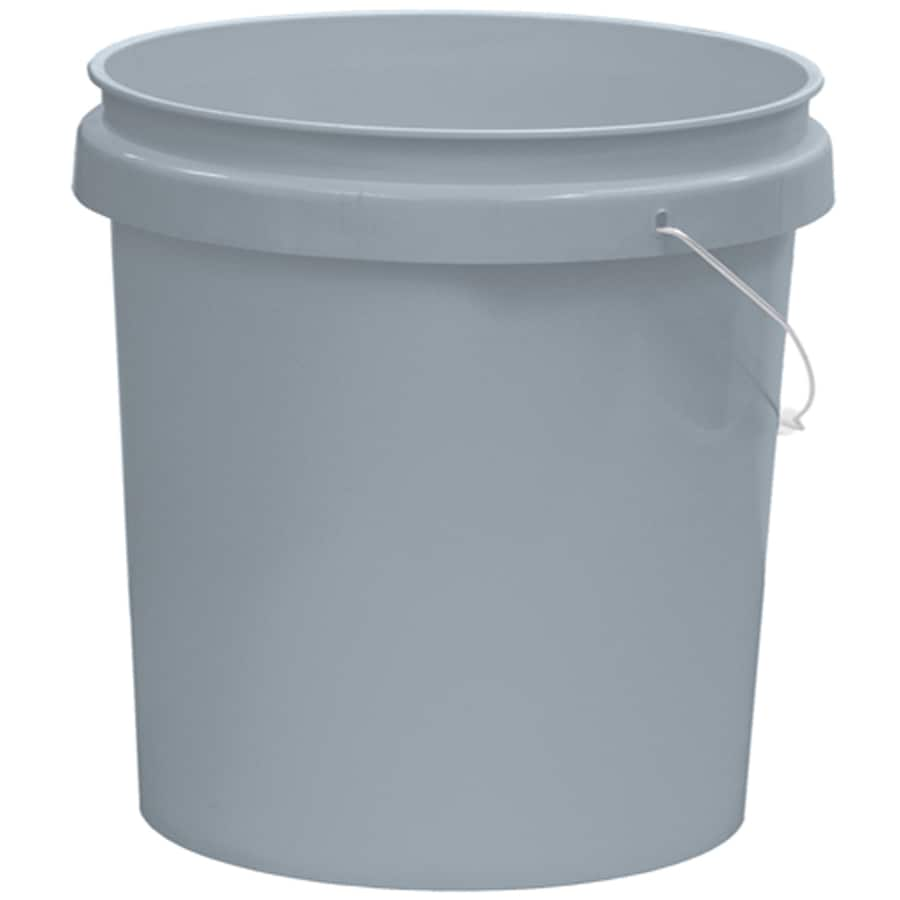 United Solutions 5-Gallon Residential Paint Bucket