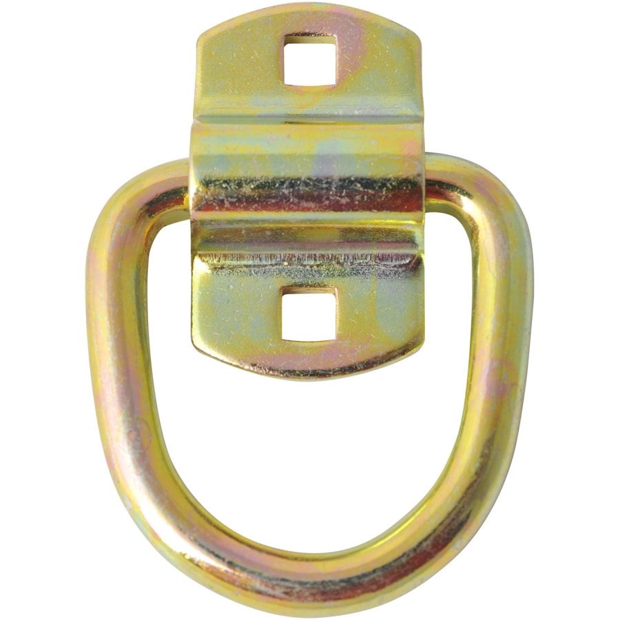 Secure Tite Heavy Duty Surface Anchor 3,666-lb