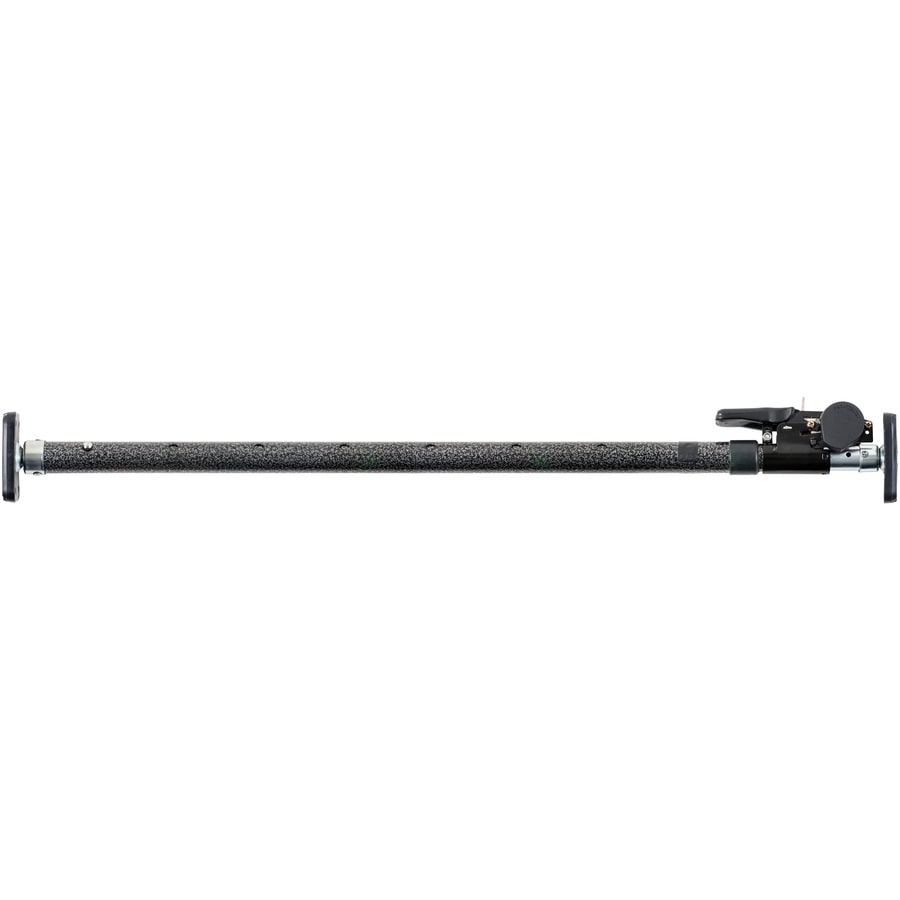 Secure Tite Adjustable Ratcheting Cargo Bar 31-in to 70-in