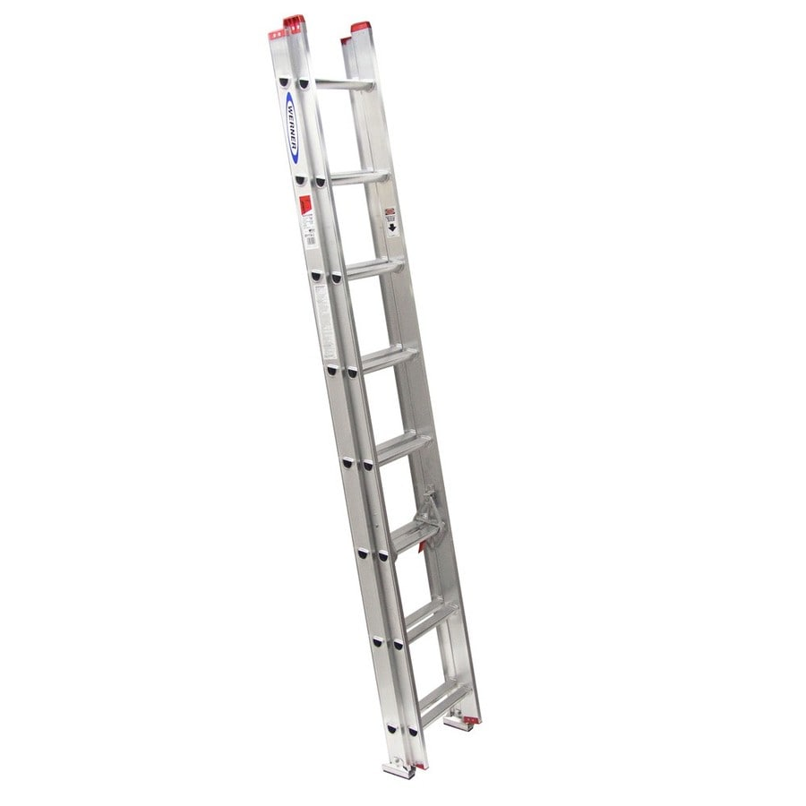 Type Iii Ladder