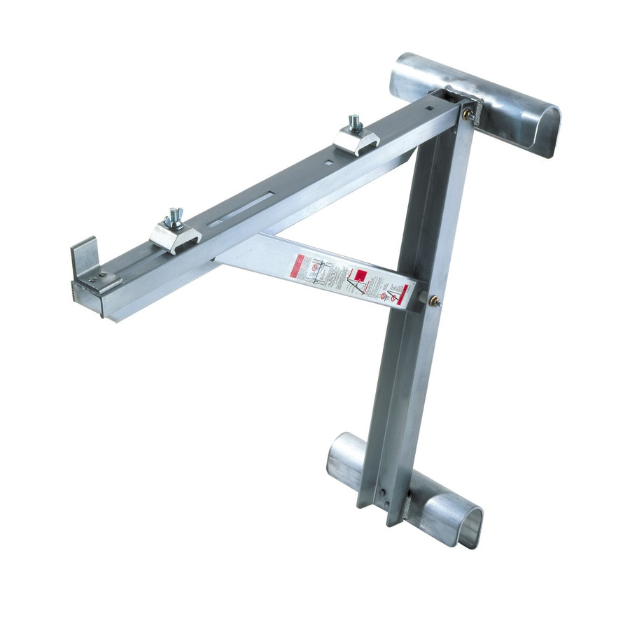 Werner Short Body Ladder Jack