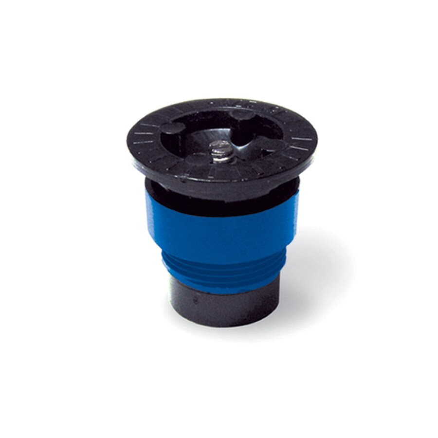 Raindrip Plastic Full-Circle Spray Head Nozzle