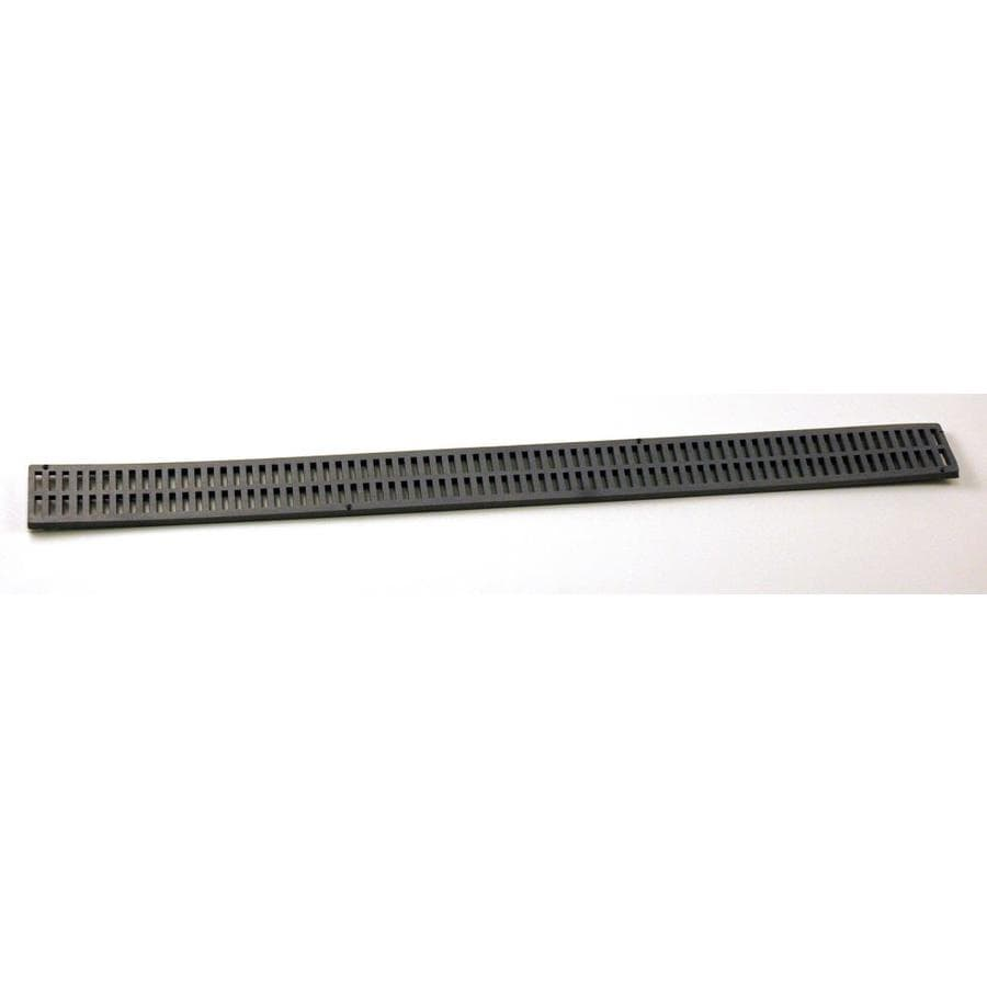 NDS 2-ft L Channel Grate