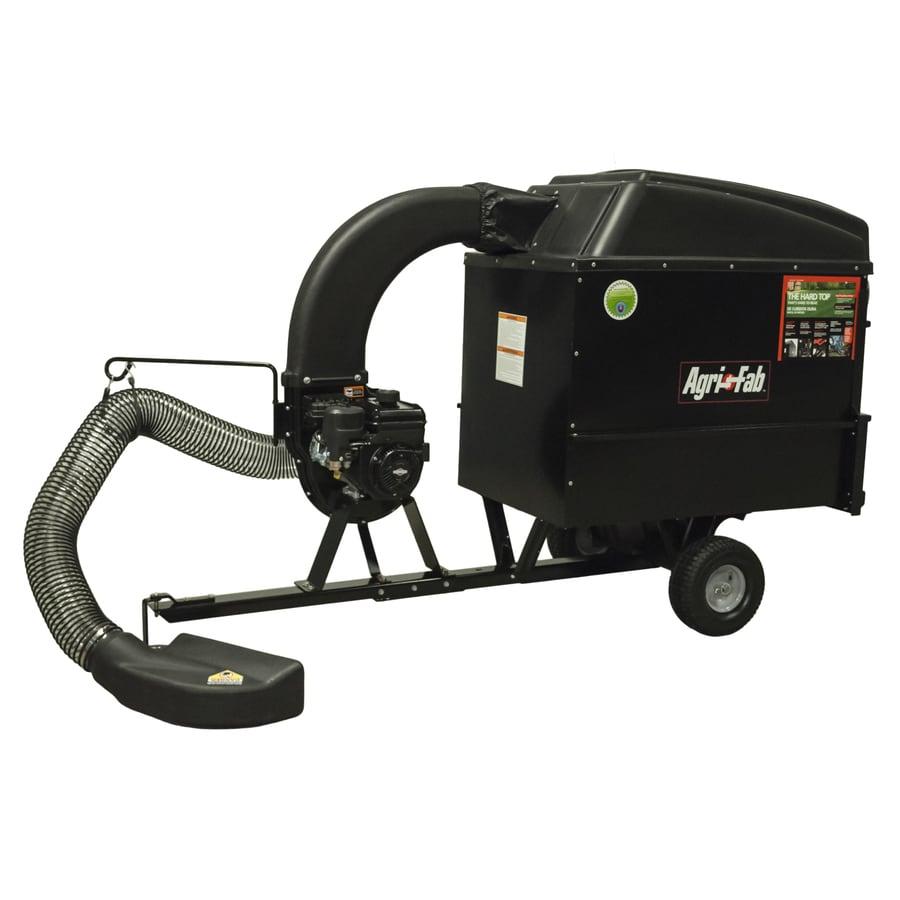 Vacuum Yard Vacuum Lowes