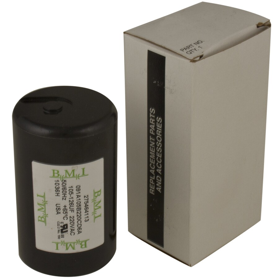 STAR Water Systems Plastic Control Box