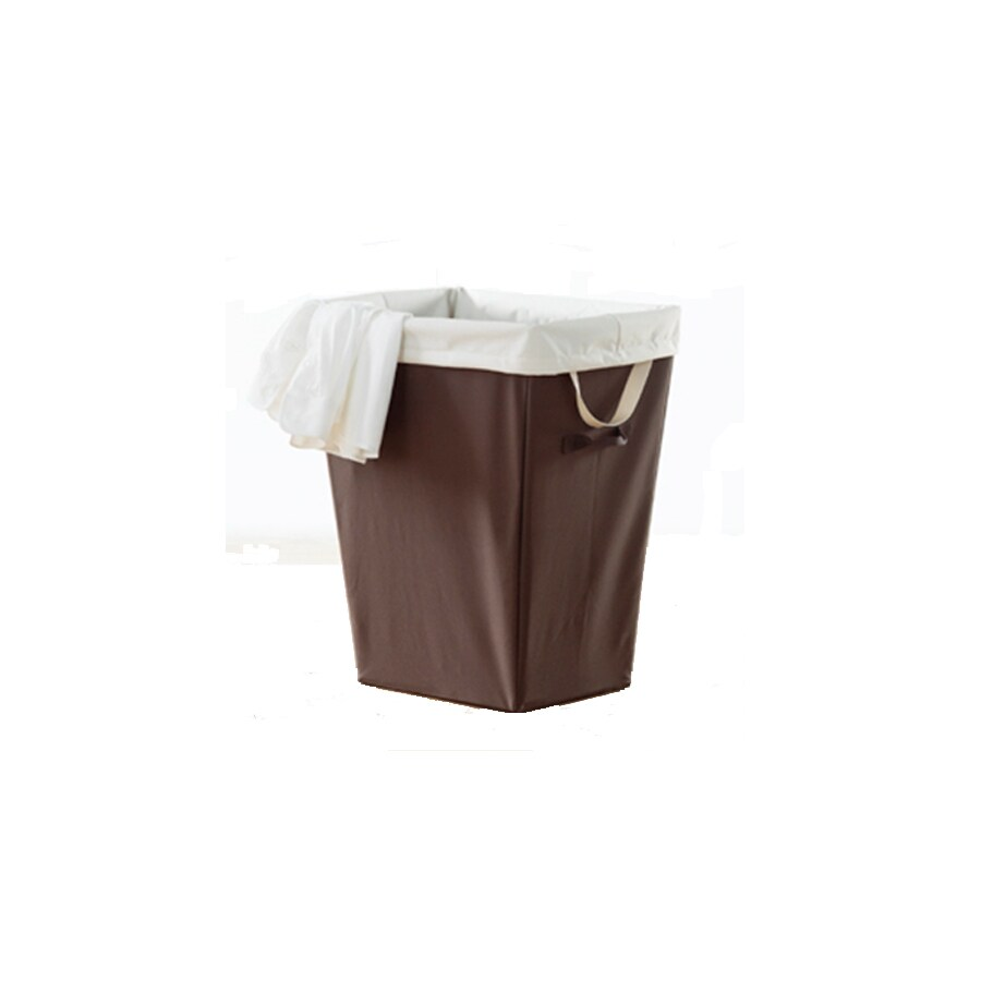 neatfreak 22-in x 17.9-in x 13-in Freestanding Mixed Material Laundry Sorter