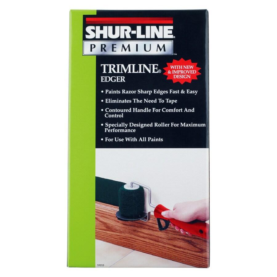 SHUR-LINE Trimline® Edger