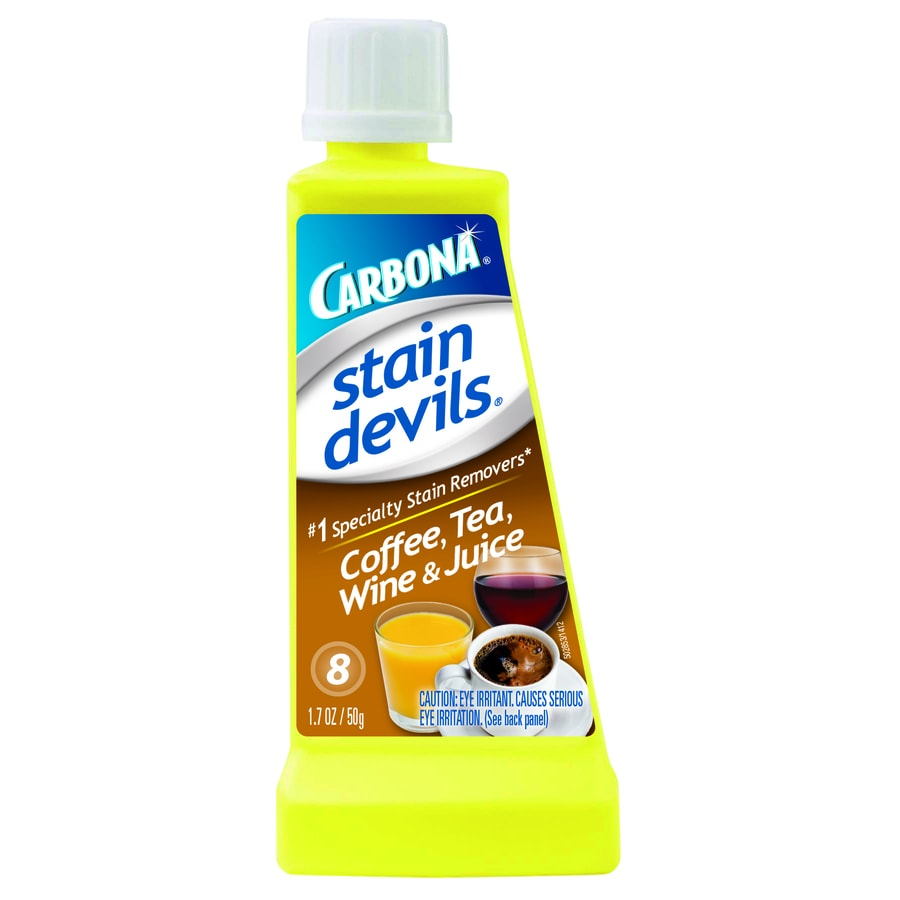 Carbona 1.7-oz Laundry Stain Remover