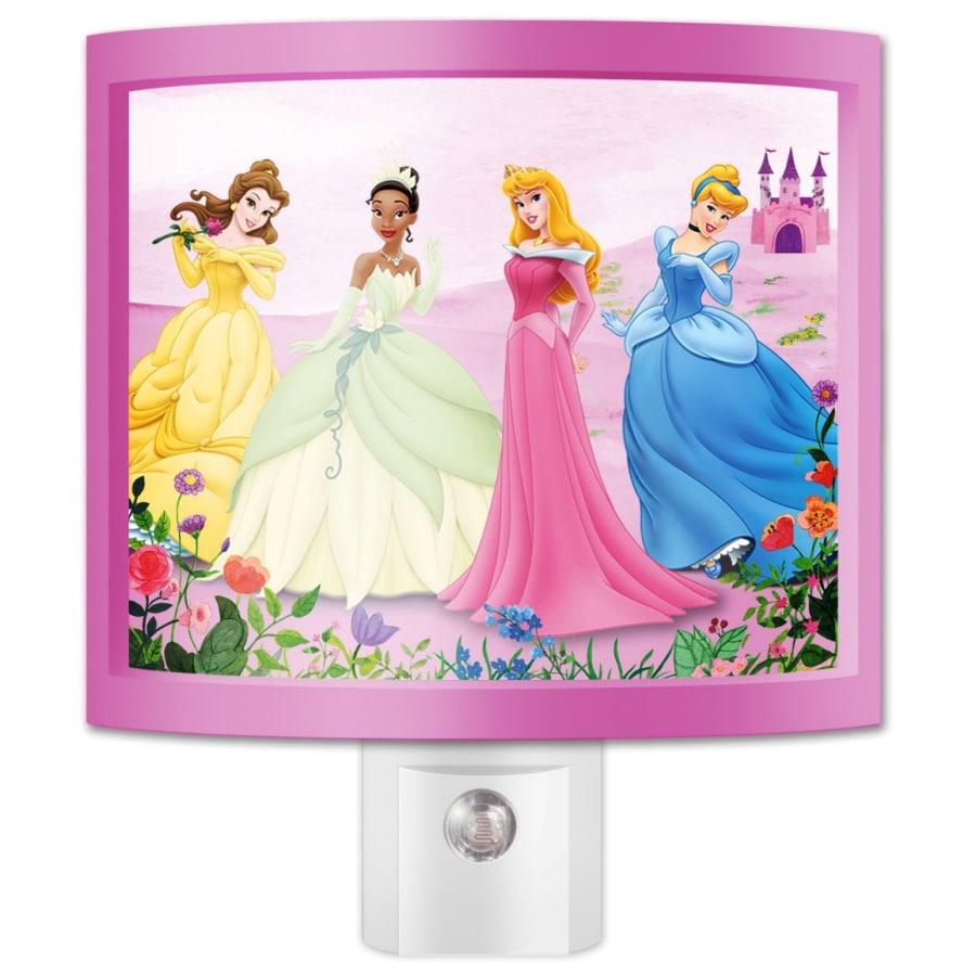 Disney Night Light Light