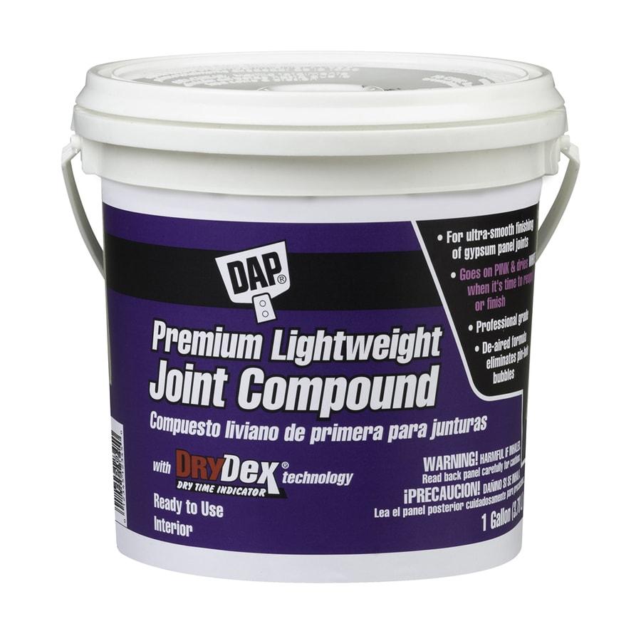 DAP Joint Compound