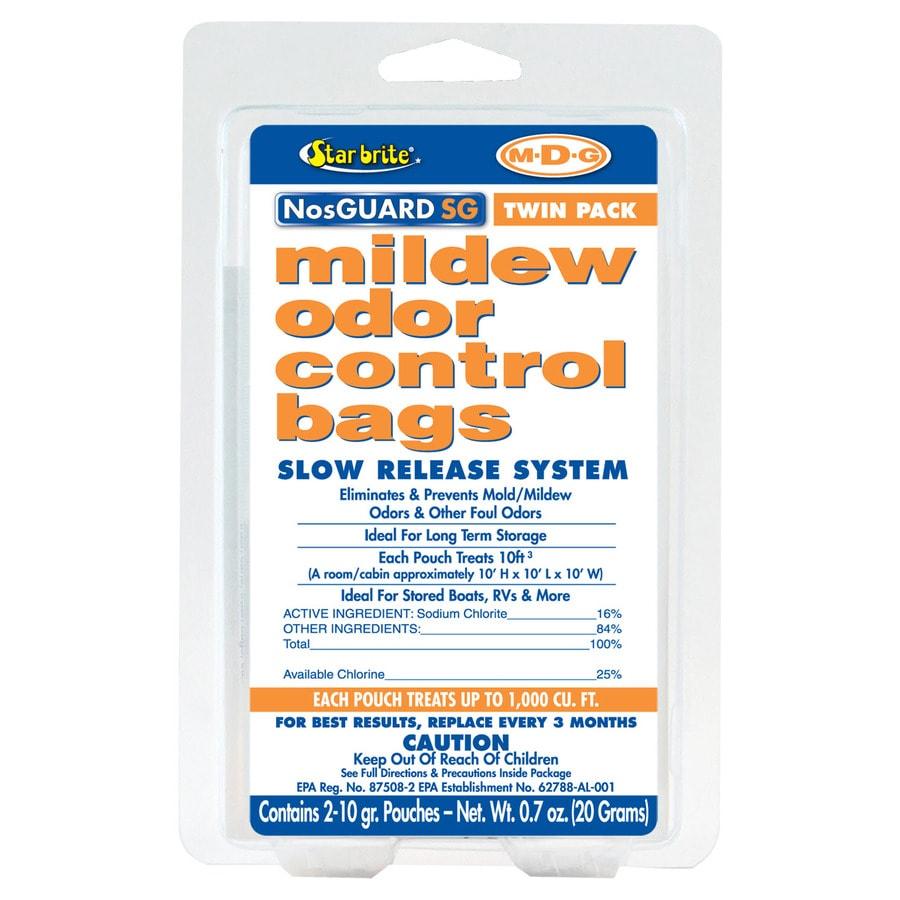 Star brite 0.7-oz Mold Remover