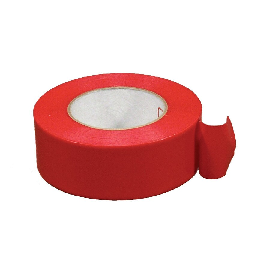 2-in Duct Tape