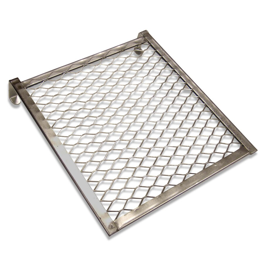 Wooster Paint Tray (Common: 7-in x 9-in; Actual 7.5-in x 9.5-in)