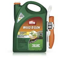 Deals on ORTHO Weed B Gon 170-oz Crabgrass Control