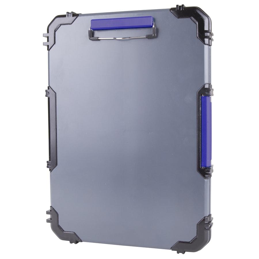 Kobalt Contractor Clipboard