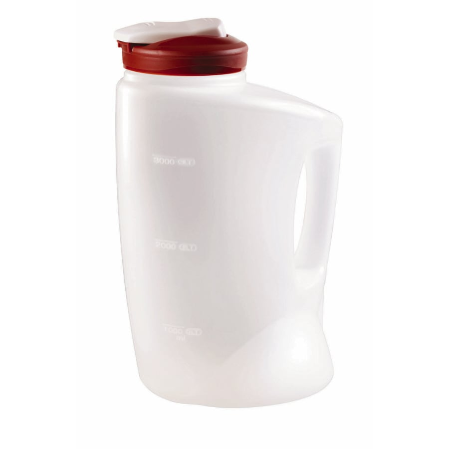 Rubbermaid 1-Gallon Jug