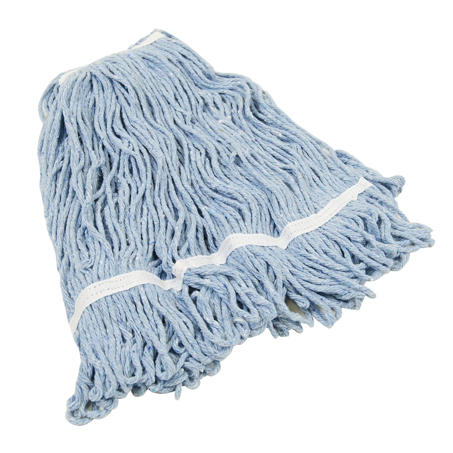 Quickie - Professional Wet Mop