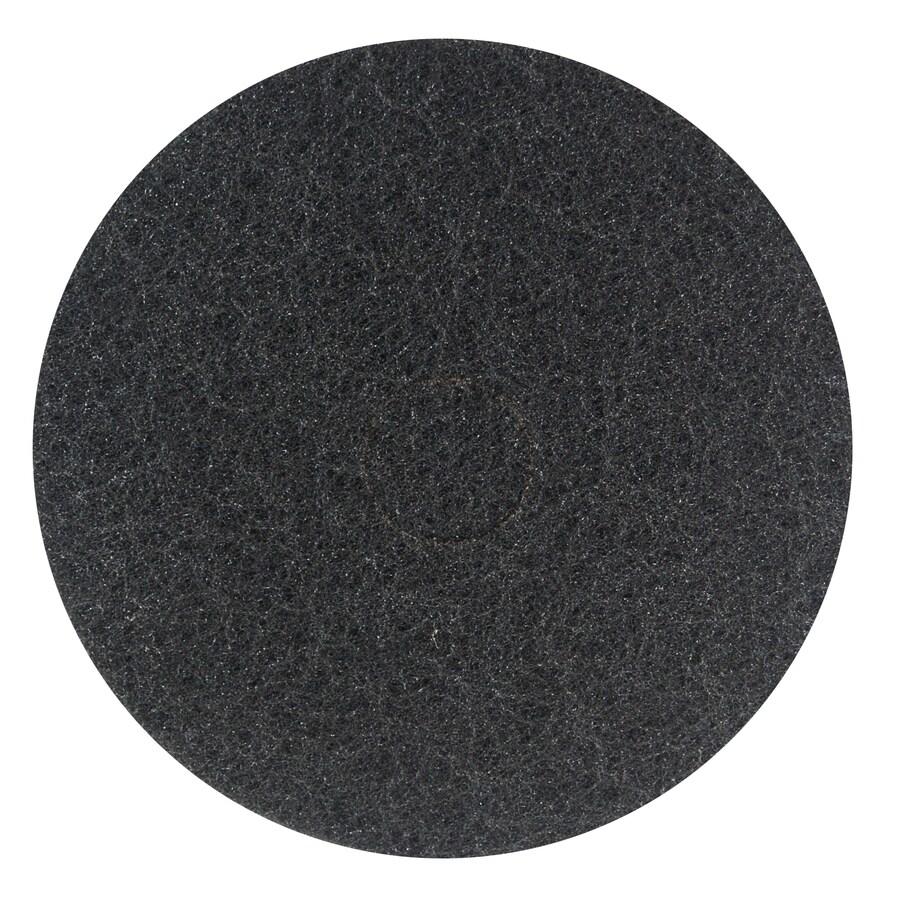 Quickie - Professional Polyurethane Scouring Pad
