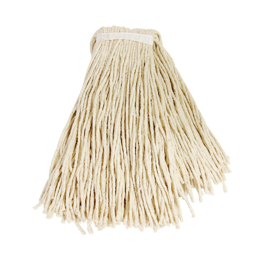 Shop Quickie Professional Mop Refill At Lowes Com