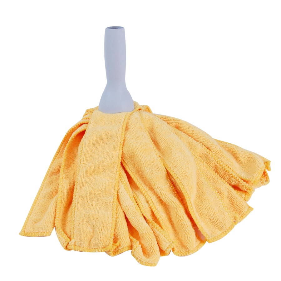 Quickie - Clean Results Clean Results Microfiber Wet Mop Refill