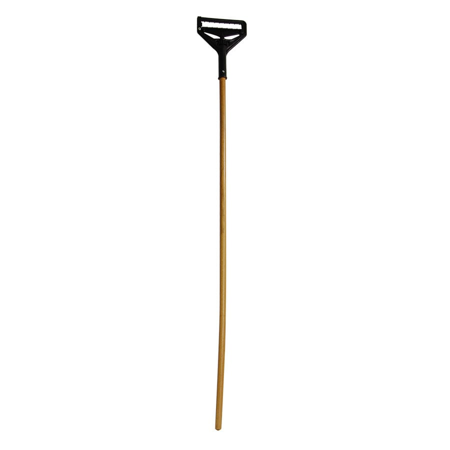 Quickie Wood Mop Handle