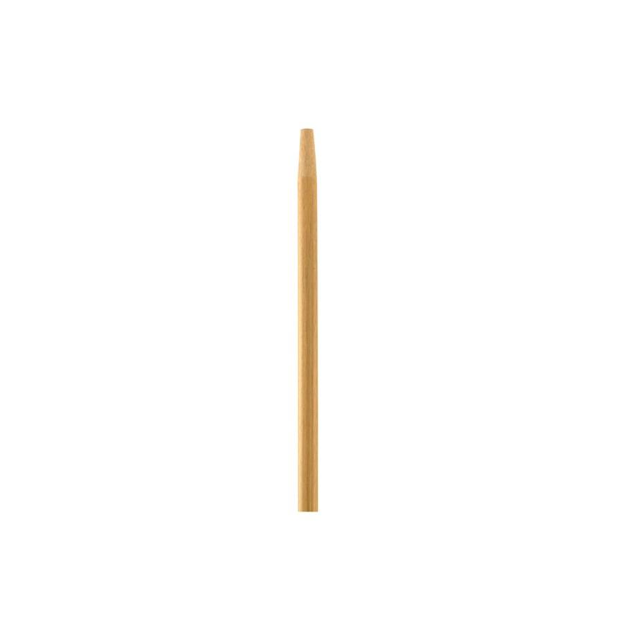 Quickie - Core Quickie Wood Broom Handle