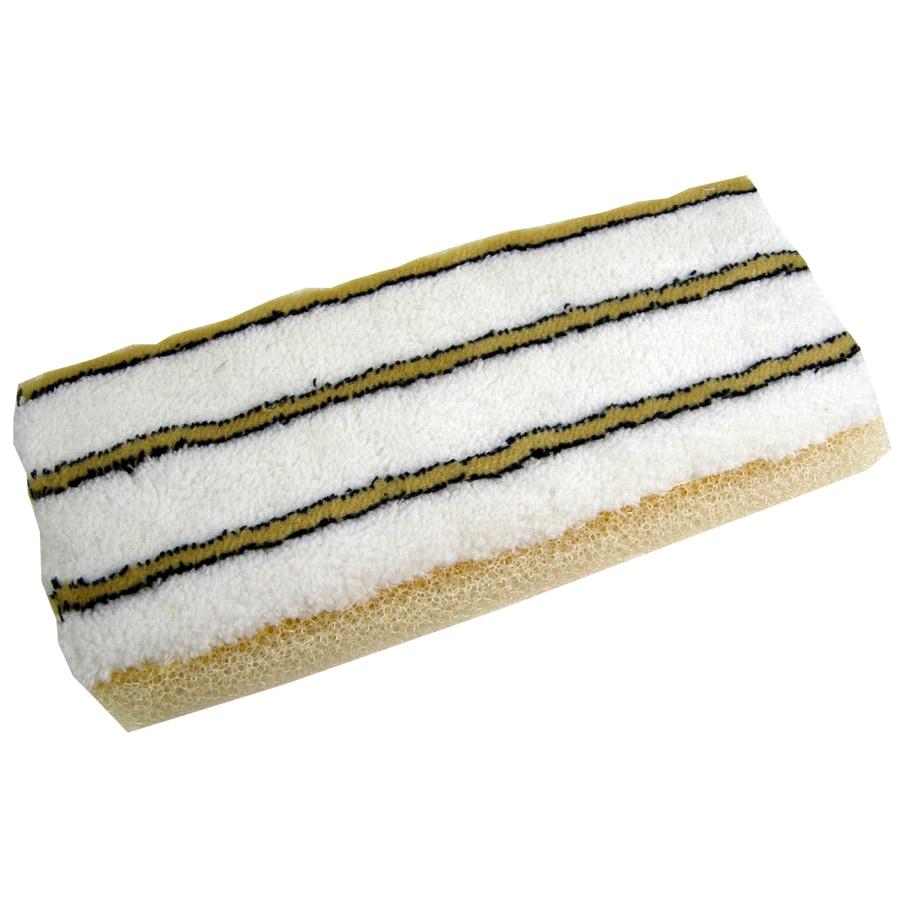 Quickie - Peabody & Paisley Microfiber Sponge Mop Refill