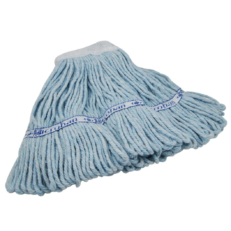 Quickie - Home Pro Mop Refill
