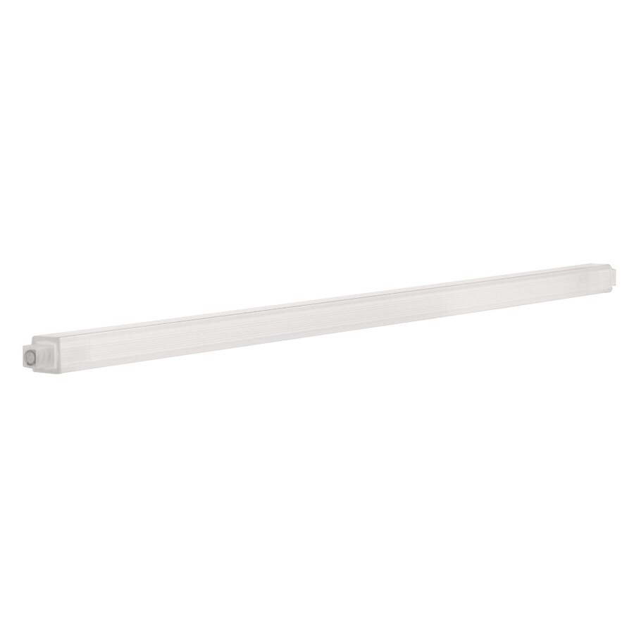 Clear Replacement Bar Only Towel Bar