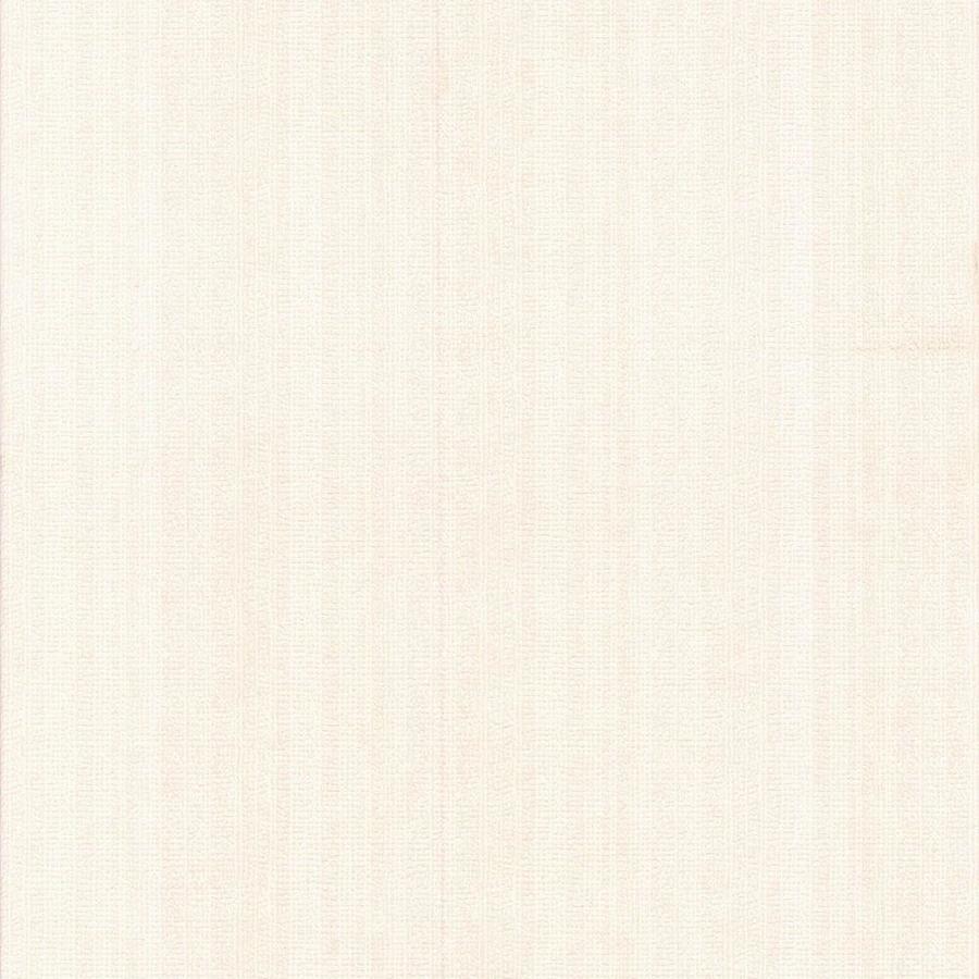 Superfresco Paintable White Strippable Vinyl Unpasted Paintable Wallpaper