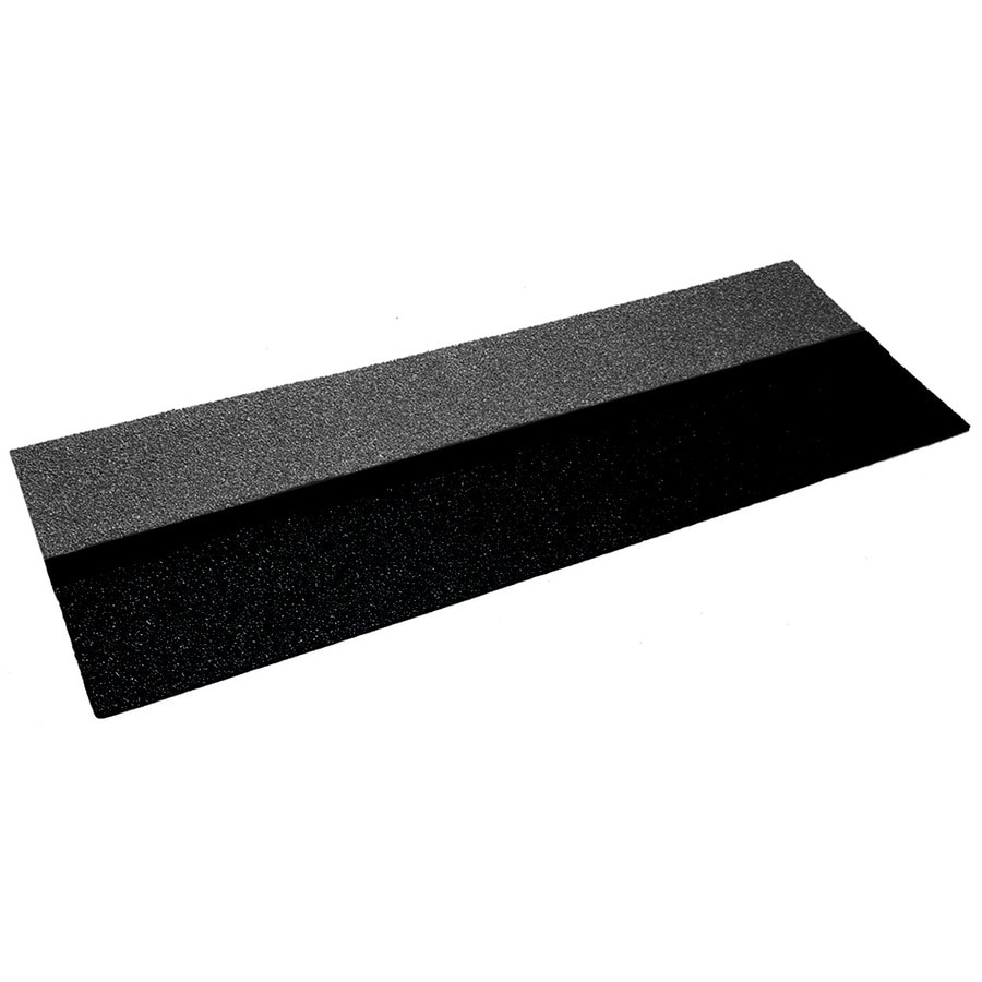 Timberline Timberline HD 33.33-sq ft Oyster Gray Laminated Architectural Roof Shingles