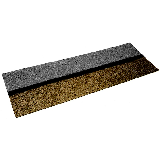Gaf Timberline Hd 33 33 Sq Ft Pewter Gray Laminated Architectural Roof Shingles In The Roof Shingles Department At Lowes Com