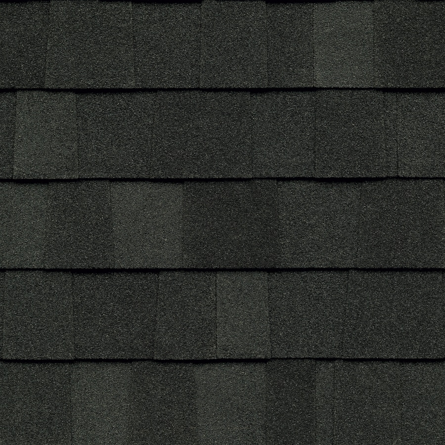 GAF Timberline American Harvest 33.33-sq ft Appalachian Sky Laminated Architectural Roof Shingles
