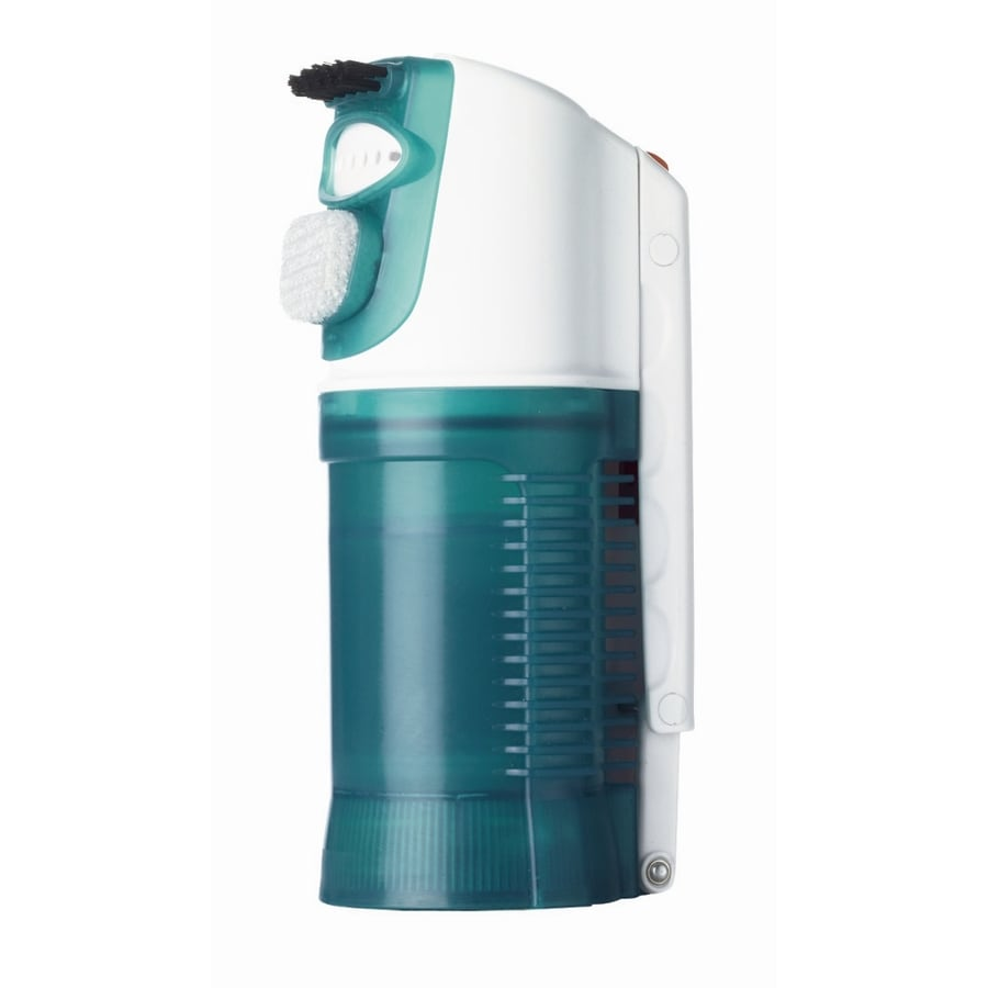 Conair Portable Fabric Steamer