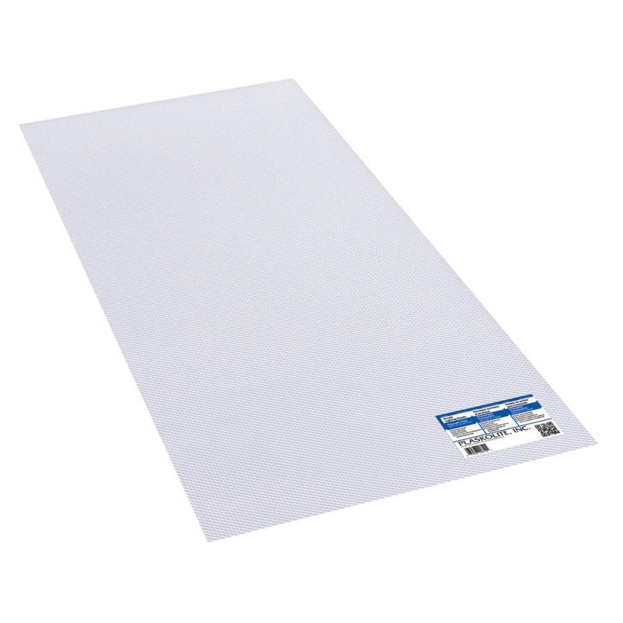 Drop Ceiling Light Panels Lowes Integralbook Com